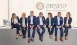 area30 2017